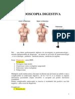 Endoscopia Digestiva PDF