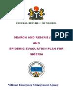 Nigeria Search and Rescue--nemanigeria