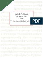 macbeth script