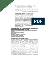 pp2-23