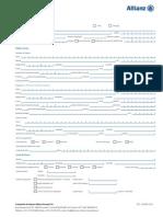 proposta hoteis.pdf