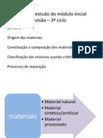 materiais_1