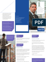 folheto_mercadorias..pdf