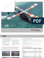 429_IGW_FactSheet_022013EN-Web.pdf