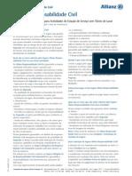 075_NIP_Estacoes_servico_sem_Tuneis_Lavar.pdf