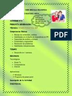 actividad pp 3