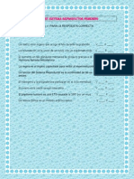 posttest sistema reproductor femenino