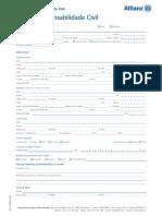052_PP_RCgeral.pdf