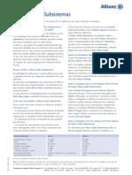 697_NIP.pdf