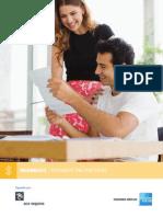PDF PP V2_perla