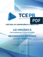 Regimento Interno e Lei Orgânica.pdf