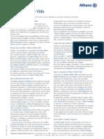 796_NIP.pdf