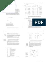 3.3 Designación y Clasificación de Los Aceros