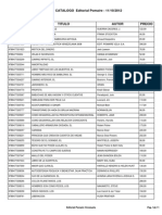 Edit Pomaire catalogo.pdf