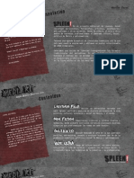 Media Kit Spleen Copy V9