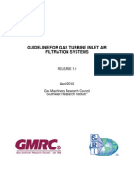 +SOLAR-LINK-2-Guideline-for-GT-inlet-filtration-systems
