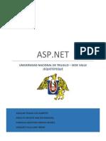 ASP.net Tais
