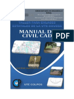 CIVIL_CAD