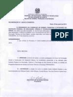 Espanhol Basico - Pronatec 2013