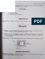 1001 Solved Problems in Electrical Engineering, Part 4
