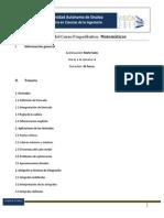 Temario_Matematicas2013