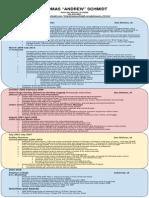 TASchmidt3.26.14 Resume