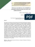 EVENTO_FormaçãoContinuada