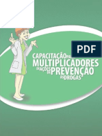 Cartilha_Multiplicadores.pdf