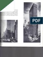 Estructuras Resistentes y Elementos de Fachada m Fengler Parte 2