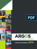 argos_catalogo_2010.pdf