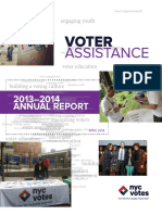 2013-2014_VoterAssistanceAnnualReport