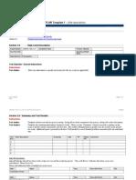 PeopleSoft CS 9.0 Template Test Plan_12