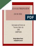 Oab Campinas 300608