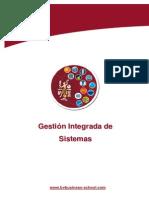 UD107- Gestion Integrada de Sistemas