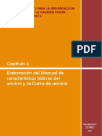 Cap3ElaboracionManualCartaServicio1