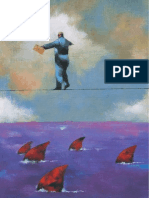 FDA Warning Letter AJones.pdf