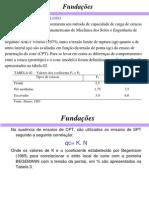 7_-_MÉTODO_DE_AOKI-VELLOSO_2012.pdf