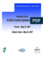 Introduction Ppt Scada