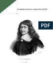 Personagens de Fouquet