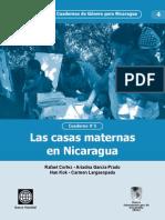 Cuaderno4casas_maternas