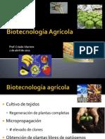 BIOTEC Agricola[1] Abril 30