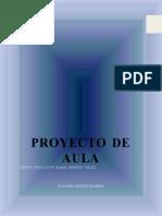 Plan de Area Davidaniel Restrepo V.