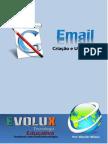 Email - Criação e Utilização