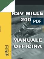 02 RSV Mille MO