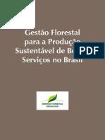 Livreto Gestao Florestal Portugues
