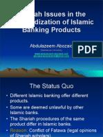 Abozaid, Abduzlazeem - Presentation
