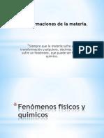 1_fenomenos Fisicos y Quimicos_v1