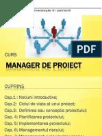 107182567 Suport de Curs Manager de Proiect 79