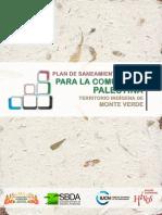 PLAN DE SANEAMIENTO BASICO PALESTINA.pdf