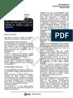 602 021813 Dpc Bahia Leg Pen Especial Aula 04